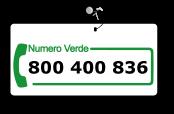 AR Net Organismo di Mediazione numero verde