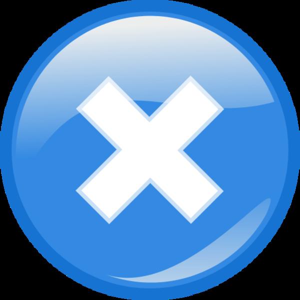 large-cancel-close-button-166.6-10442 - AR Net