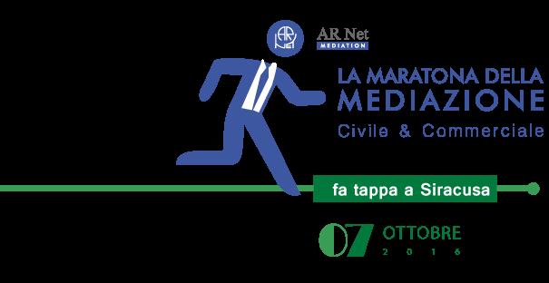 Maratona della Mediazione tappa a Siracusa