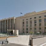 Tribunale Palermo: chiarezza sull'obbligo di mediazione