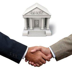 Mediazione contratti bancari