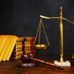 giudice e mediatore