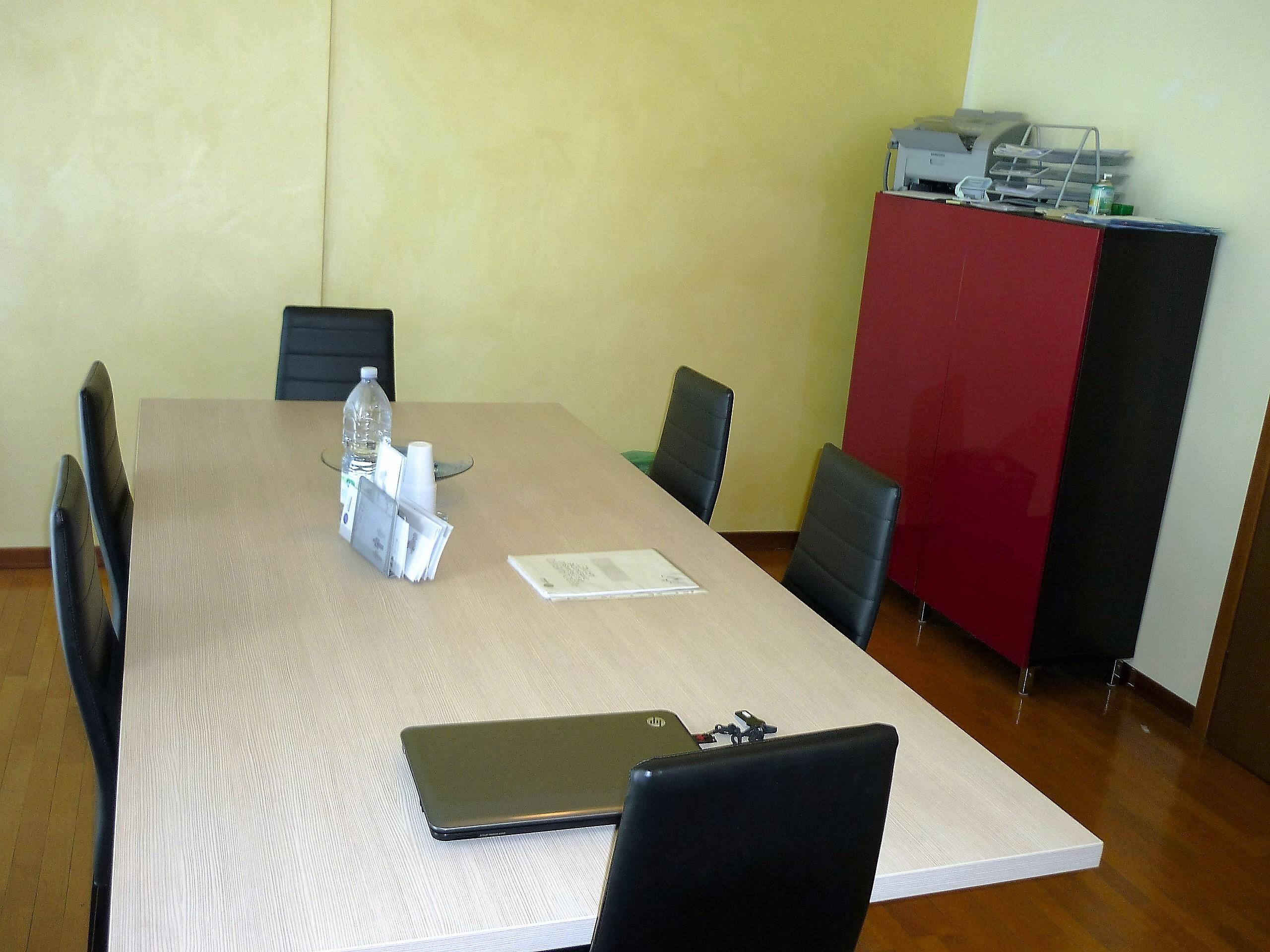 Ufficio Di Mediazione : Perugia organismo di mediazione ar net