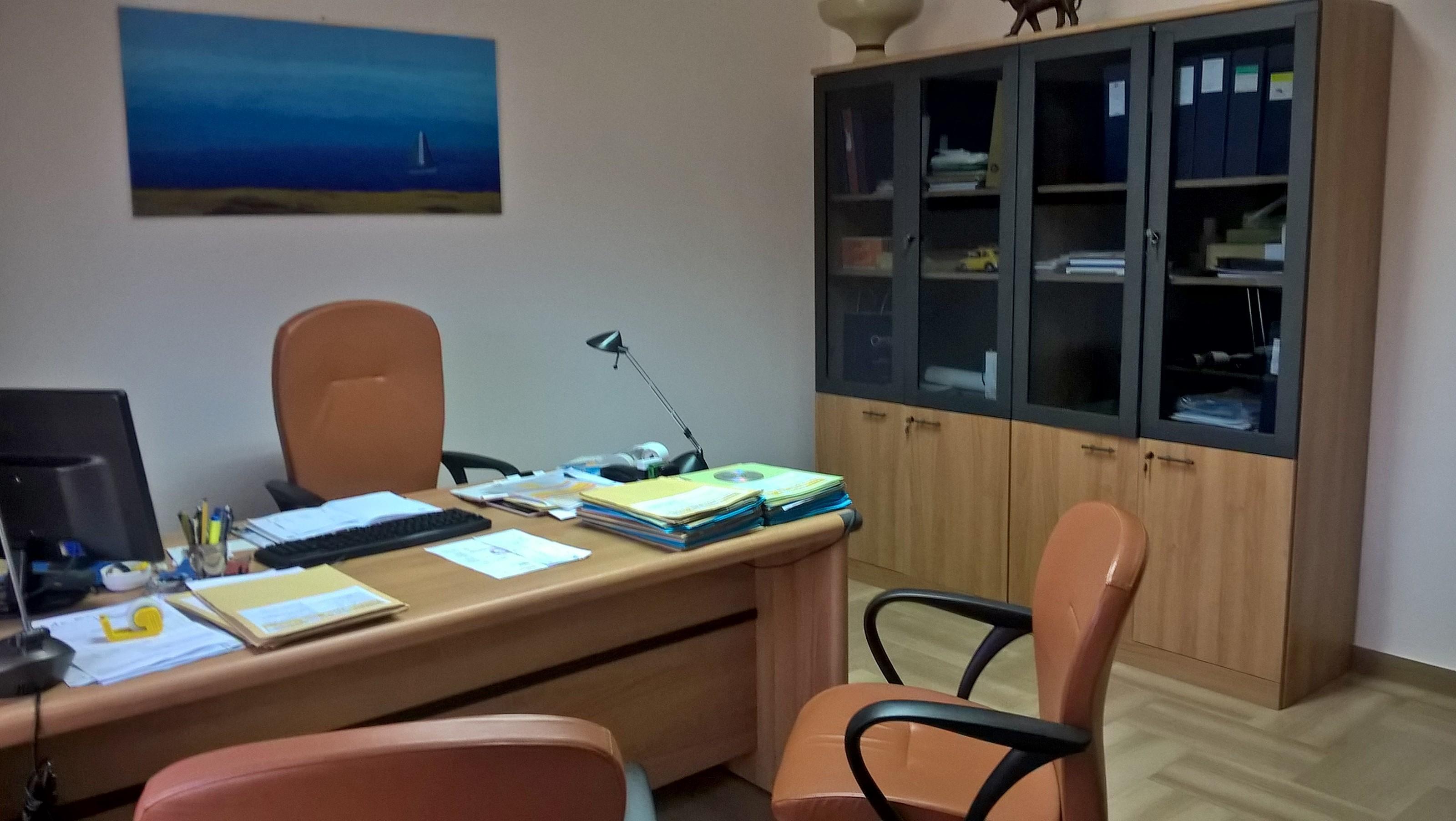 Ufficio Di Mediazione : Brolo organismo di mediazione ar net