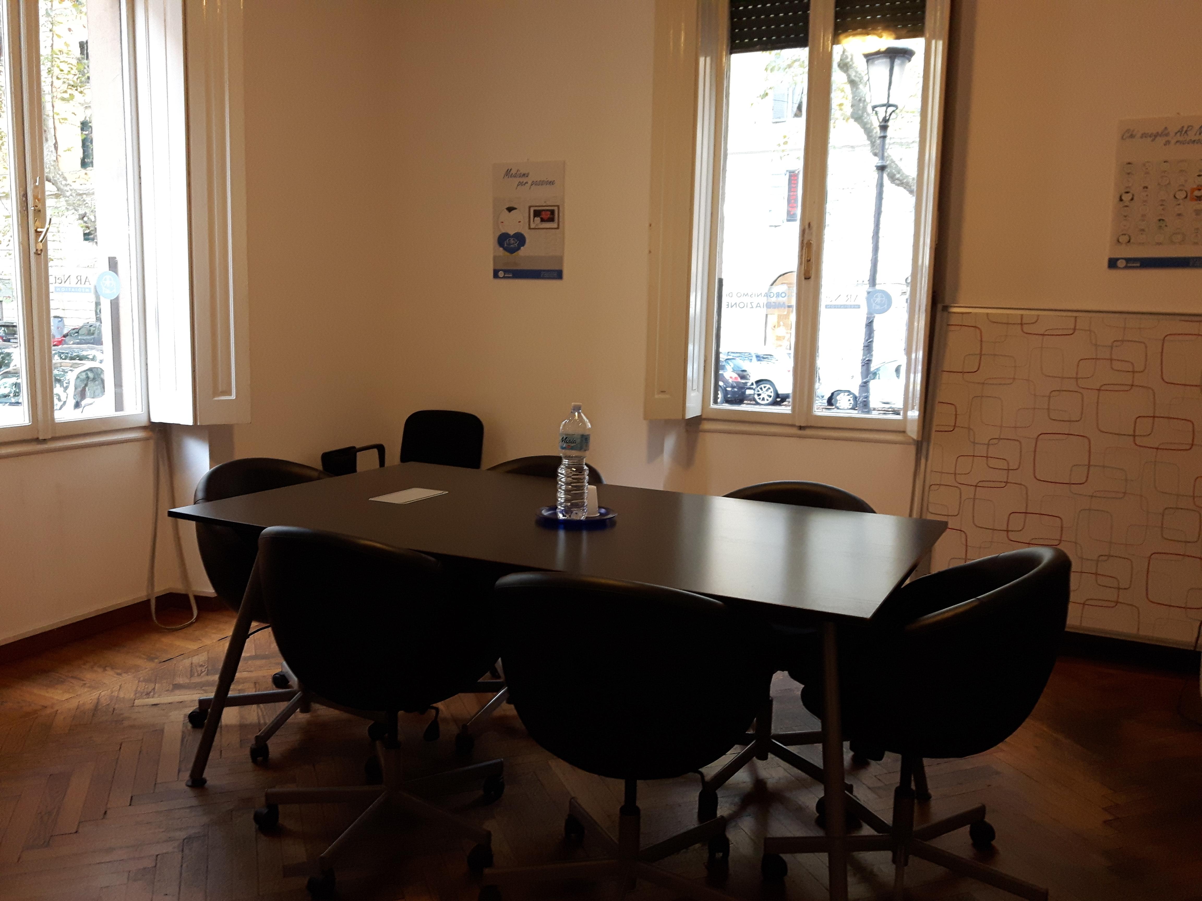 Ufficio Di Mediazione : Roma organismo di mediazione ar net