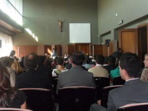 convegno Avellino 21 settembre 2012