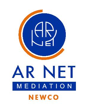 AR Net Organismo di Mediazione