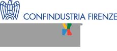 Logo connext firenze