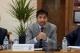 Francesco Romano Iannuzzi (coordinatore nazionale della mediazione AR Net)