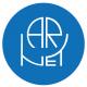 AR Net (Organismo di Mediazione)
